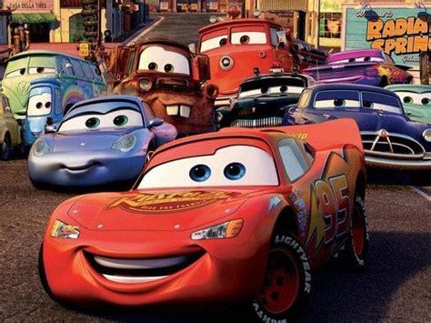 foto film cars 3 quot cars 3 quot ser 225 s 250 per emotiva toda la informaci 243 n del cine