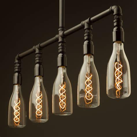 chandelier light fittings chandelier light fitting wilko 3 arm chandelier metal