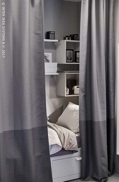 block out sun curtains best 20 block out curtains ideas on pinterest sun