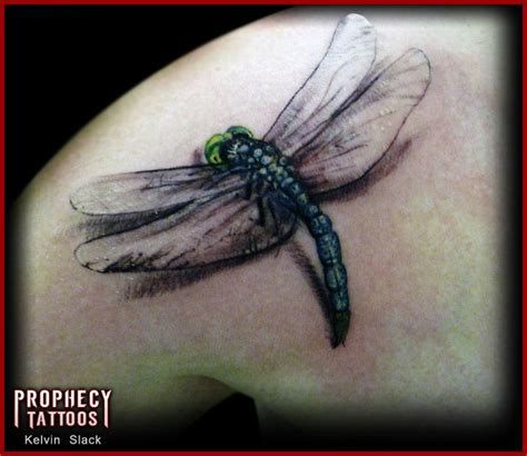 tattoo butterfly dragonfly 72 best bugs n butterfly tattoos images on pinterest