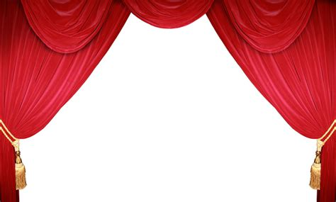 open stage curtains curtain opening decorate the house with beautiful curtains