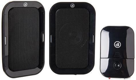 2 usb computer speakers pc desktop laptop stereo for toshiba dell hp sony lenovo ebay