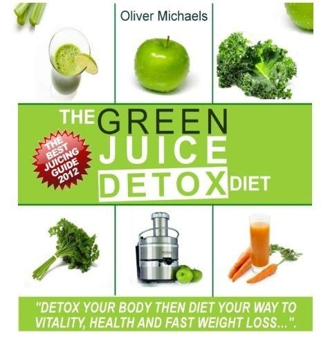 The Green Juice Detox Diet by 35 Best Images About Vitamins And Minerals On