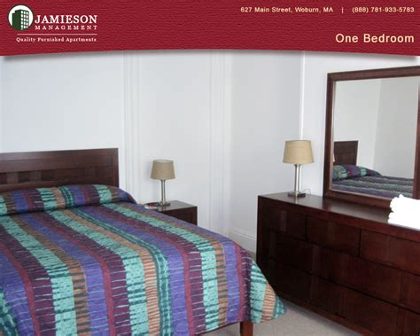 furnished one bedroom apartments furnished apartments boston one bedroom apartment 627