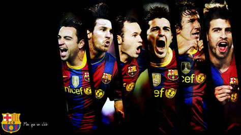 wallpaper barcelona team 2015 barcelona team players wallpaper 12697 wallpaper