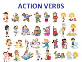Action And Linking Verb Games » Home Design 2017