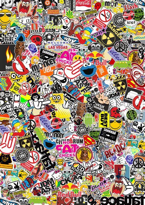 jdm wallpapers  mobile phones gallery