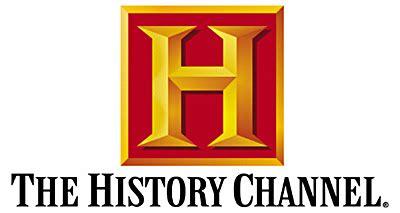 illuminati history channel inside storming juno history fauxpop media