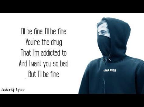 alan walker all falls down lyrics alan walker all falls down lyrics feat noah cyrus