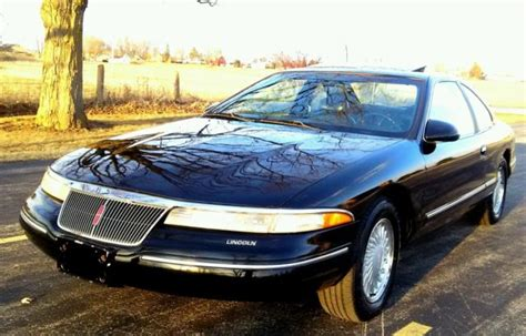 auto repair manual free download 1993 lincoln mark viii head up display service manual 1993 lincoln mark viii repair service manual 1993 lincoln mark viii how to
