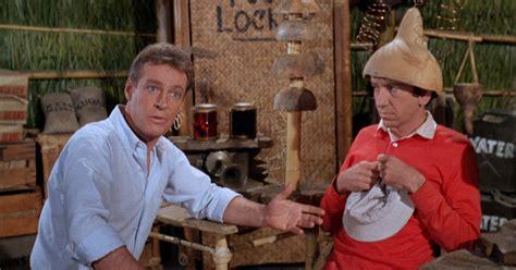 gilligan s island boat 11 things the professor built on gilligan s island