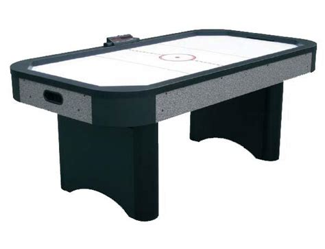 electric air hockey table electric air hockey table table top uk