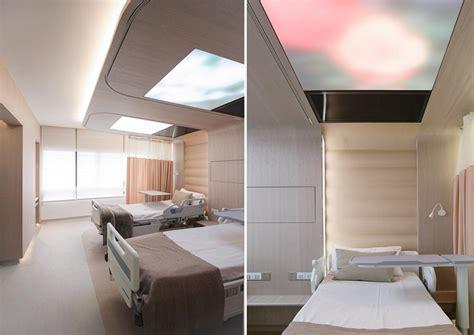 shanghai dongfang hospital interior design