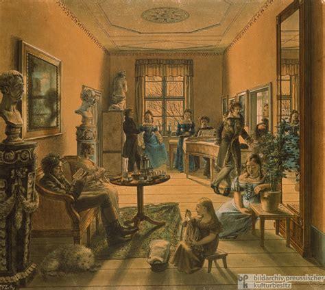 Wohnzimmer 19 Jahrhundert by Ghdi List Of Images