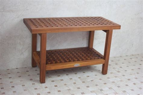ada shower bench ada shower seat bench home ideas collection ada shower seat dimensions