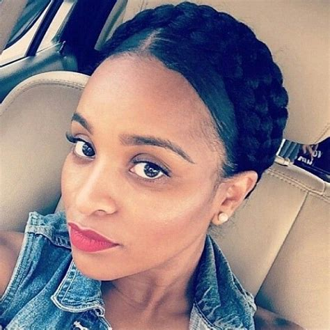 hair styles to cover bad edges 61 best images about our braids on pinterest flat twist
