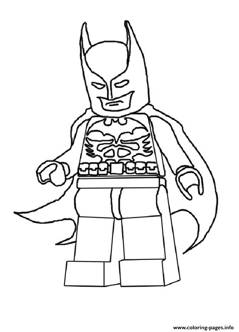lego movie batman coloring pages batman lego movie 2017 coloring pages printable