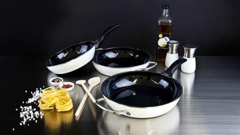piano cottura induzione 2 fuochi piano cottura a 2 fuochi perfetto per cucine piccole