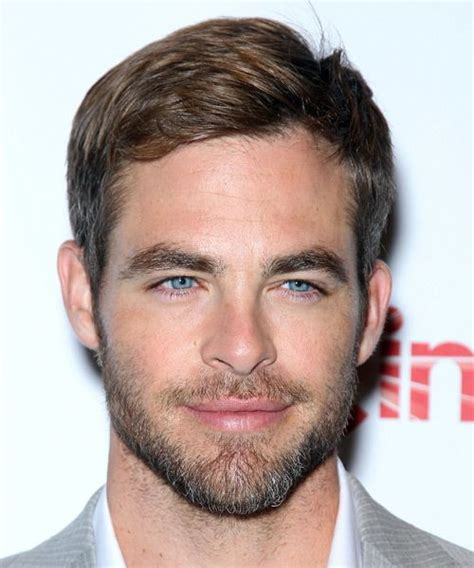 chris hairstyle 25 best ideas about chris pine haircut on pinterest
