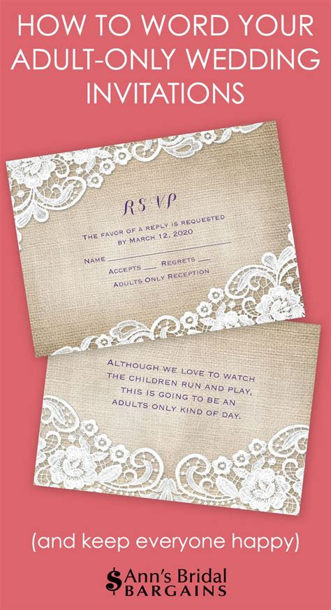 wedding invitation cards samples sample wedding invitation design