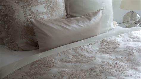 marche biancheria da letto lenzuola di percalle coccola di puro cotone dalani e