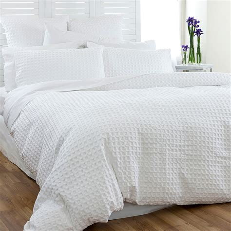 comforter protector 100 nz bed linen allegra bed linen by designers