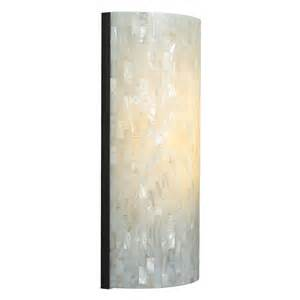 Wall Sconce Lighting Buy The Playa Flush Wall Sconce By Tech Lighting