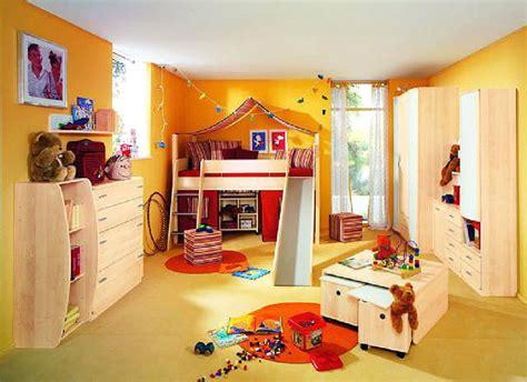 kleine kinderzimmer geschickt einrichten kleines dekor kinderzimmer