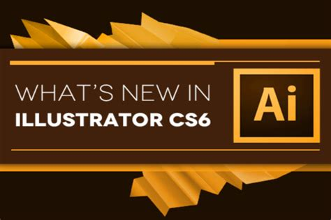 adobe illustrator cs6 book pdf free download adobe illustrator cs6 serial number free