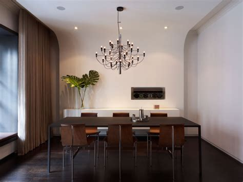 modern chandelier for dining room 18 modern chandelier designs ideas design trends