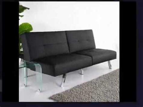 futons jacksonville fl gold sparrow jacksonville black foldable futon sofa bed