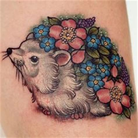 tattoo fixers bunny 1000 images about tattoo fixers on pinterest tattoo
