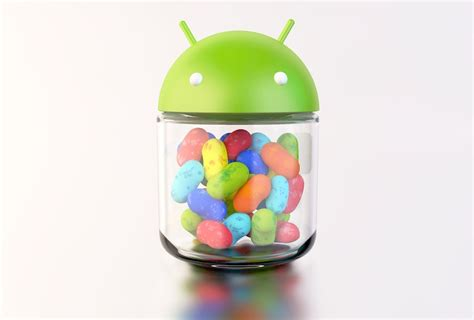 android 4 1 jelly bean motorola announces android 4 1 jelly bean updates pc advisor