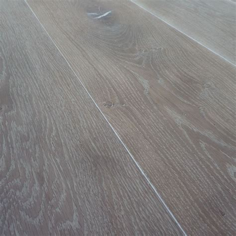 White Oak Wide Plank Flooring Interior Enchanting Image Of Home Interior Floor Design And Decoration Using Rustic Light Brown