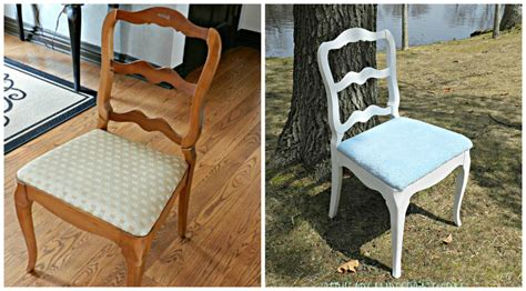 reupholstered dining room chair can decorate
