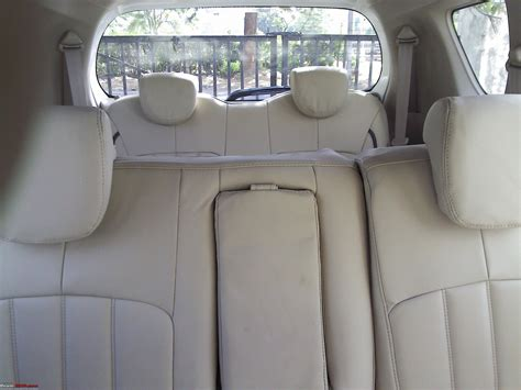 maruti mga seat covers i am in literally my maruti ertiga zxi page 10