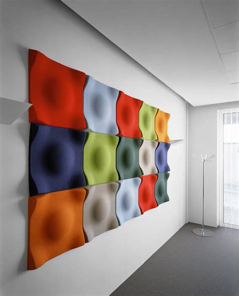 Akustik Diffusor Decke by Optimale Raumakustik Top Schalld 228 Mmung Und L 228 Rmschutz