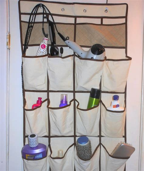 hanging shoe caddy save space and get organized with a hanging shoe caddy