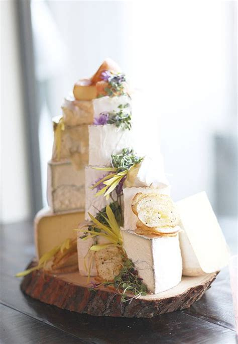 Wedding Cakes Made Of Cheese by 17 Best Images About Groom S Cakes On Groom