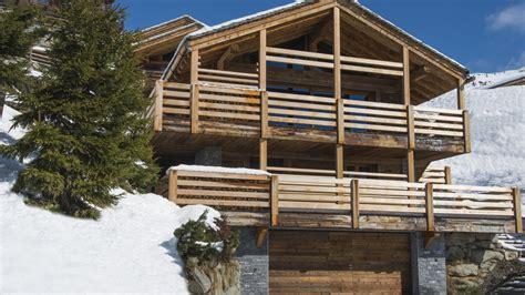 alpen chalet mieten chalet des f 233 es villa mieten in schweizer alpen verbier