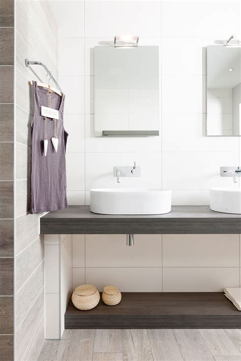 brugman keukens kaatsheuvel stunning mandemakers badkamers photos house design ideas