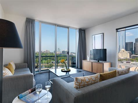 2 bedroom apartments sydney darling harbour 2 bedroom apartments sydney darling harbour 2 bedroom apartments darling harbour sydney
