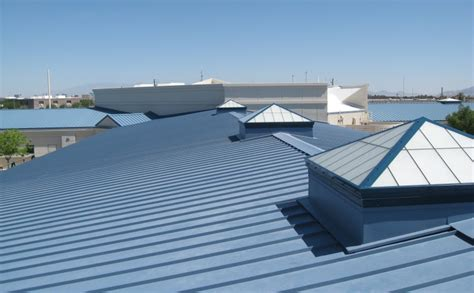 new roofing systems choosing new roofing systems mesa az right way roofing inc