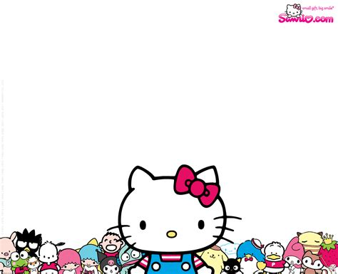 hello kitty town wallpaper http www acuityorg com wallstock new hello kitty