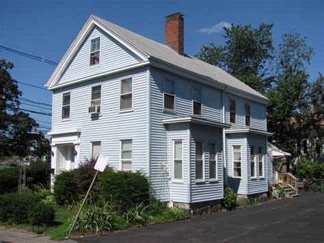 Houses In by Houses In Waltham Massachusetts
