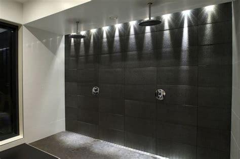 sauna bathroom ideas suomalaisia koteja abl laatat bathroom pinterest saunas and house