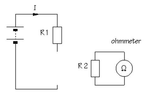 how to check resistor with ohmmeter how to check resistor with ohmmeter 28 images how to use a multimeter learn sparkfun
