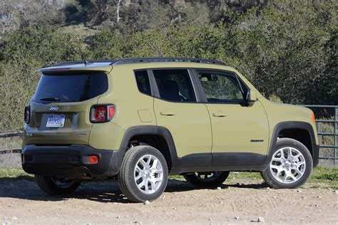 jeep renegade colors 2015 jeep renegade color options autos post