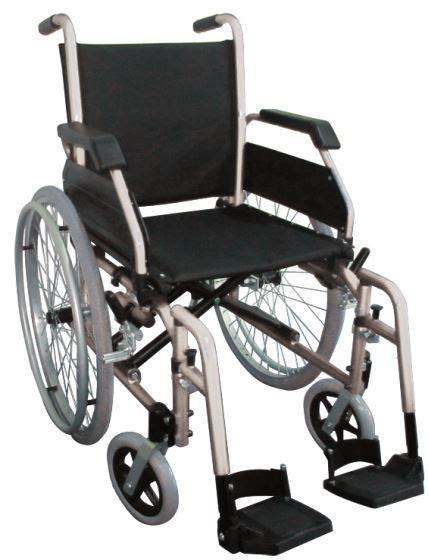 acquisto sedia a rotelle nolortopedia noleggio e vendita ausili ortopedicii