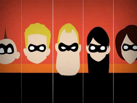 imagenes de ideas increibles los incre 237 bles pixar aniversario gamedots